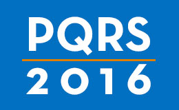 2016: PQRS 2016 By the Numbers